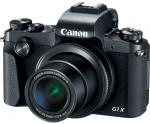 Accesorios para Canon Powershot G1 X Mark III