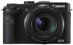 Canon Powershot G3 X Accessories