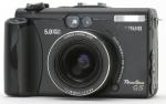 Accesorios para Canon Powershot G5
