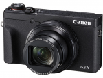 Canon Powershot G5 X Mark II Accessories
