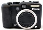 Accesorios para Canon Powershot G7