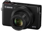 Accesorios para Canon Powershot G7 X