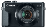 Canon PowerShot G7 X Mark II Accessories