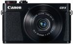 Accesorios para Canon Powershot G9 X