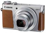 Accesorios para Canon Powershot G9 X Mark II