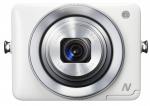 Accesorios para Canon Powershot N