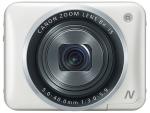 Accesorios para Canon Powershot N2