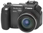 Accesorios para Canon Powershot Pro 1