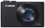Canon Powershot S110 Accessories
