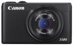 Canon Powershot S120 Accessories