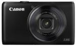 Canon Powershot S95 Accessories
