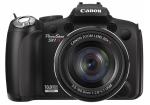 Accesorios para Canon Powershot SX1 IS