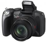 Accesorios para Canon Powershot SX10 IS
