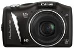 Accesorios para Canon Powershot SX130 IS