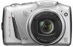 Accesorios para Canon Powershot SX150 IS