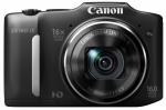 Accesorios para Canon Powershot SX160 IS