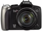 Accesorios para Canon Powershot SX20 IS