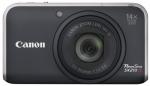 Accesorios para Canon Powershot SX210 IS