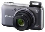 Accesorios para Canon Powershot SX220 HS