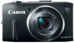 Canon Powershot SX280 HS Accessories