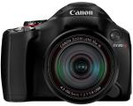 Accesorios para Canon Powershot SX30 IS