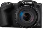 Accesorios para Canon Powershot SX430 IS