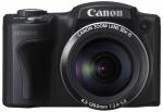 Accesorios para Canon Powershot SX500 IS