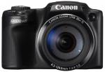 Canon Powershot SX510 HS Accessories