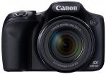 Accesorios para Canon Powershot SX530 HS