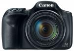 Canon Powershot SX540 HS Accessories