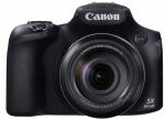 Accesorios para Canon Powershot SX60 HS