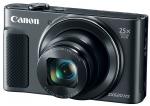 Accesorios para Canon Powershot SX620 HS