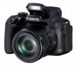 Canon Powershot SX70 HS Accessories