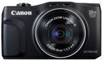Canon Powershot SX700 HS Accessories