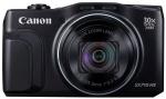 Canon Powershot SX710 HS Accessories