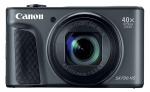 Accesorios para Canon Powershot SX730 HS