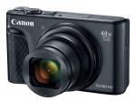 Canon Powershot SX740 HS Accessories