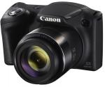 Accesorios para Canon Powershot SX420 IS