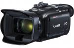Canon VIXIA HF G21 Accessories