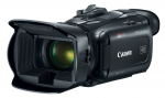 Canon VIXIA HF G50 Accessories