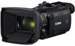Canon VIXIA HF G60 Accessories