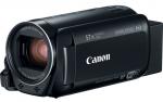 Canon VIXIA HF R80 Accessories