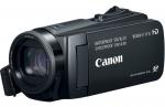 Canon VIXIA HF W10 Accessories