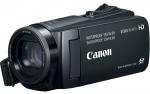 Canon VIXIA HF W11 Accessories