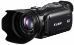 Canon XA10 Accessories
