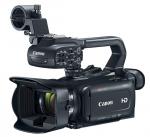 Canon XA11 Accessories