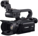 Canon XA20 Accessories
