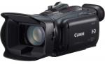 Canon XA25 Accessories