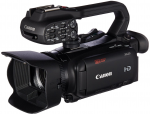 Canon XA30 Accessories