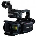 Canon XA40 Accessories
